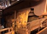 18C-MA01-PP Metso 1 Deck Screens QTY 2 (3)-w
