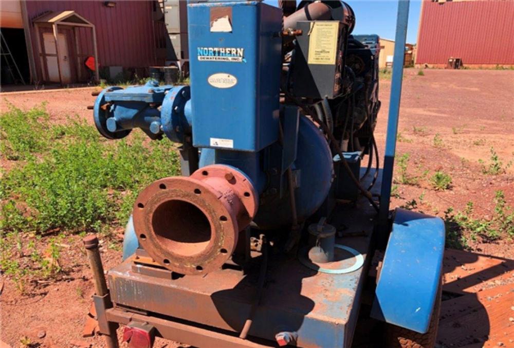 18C-MA01-Thompson Pump No-w